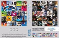 Unior Tepid a lansat noul catalog nisat de scule, pentru perioada 2016-2018