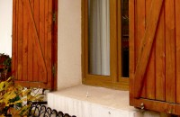 Imbunatatirea performantelor termice ale ferestrelor