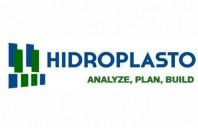 HIDROPLASTO sustine dezvoltarea infrastructurii rutiere din Romania
