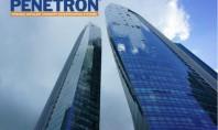 Proiectul Financial District Miami se bazeaza pe PENETRON Cel mai mare proiect de dezvoltare in centrul