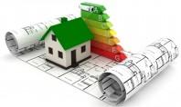 Cum economisești energie cu ajutorul sistemelor de ventilație In schimb cu un sistem de ventilatie corect