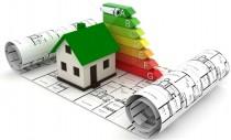 Cum economisesti energie cu ajutorul sistemelor de ventilatie
