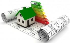 Cum economisești energie cu ajutorul sistemelor de ventilație