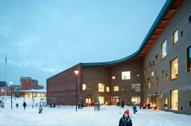 Scoala viitorului, din Finlanda - 3 martie, Bucuresti