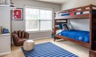 Dormitorul din tavan o soluţie pentru a câştiga spaţiu într-o garsonieră Exista o modalitate destul de