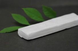 Nanowood, un material verde revoluționar care promite să izoleze mai bine decât polistirenul