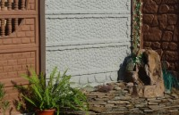 Intimitate, siguranta si eleganta pentru casa ta, prin modelele de garduri de la Artgard