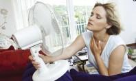 Cum te poți răcori fără aer condiționat? Instalatiile de aer conditionat sunt de un real ajutor