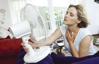 Cum te poți răcori fără aer condiționat?