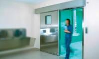 Spitalul Dr Victor Gomoiu cel mai modern spital de pediatrie din Romania Solutiile tehnice folosite pentru
