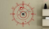 BeeStick e pe val! Lansam 16 noi modele de ceasuri! Pentru ca au avut un real succes si au dorit in continuare sa va surprinda, BeeStick a lansat 16 noi modele de ceasuri.