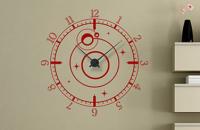 BeeStick e pe val! Lansam 16 noi modele de ceasuri!