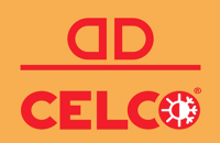 CELCO FORUM CONSTRUCT 2014 - Dezvoltarea sustenabila a fondului locativ