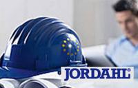 Noua Reglementare Europeana Nr. 305/2011, pentru materiale de constructii