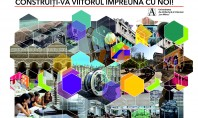 """9 programe de studii universitare la Universitatea de Arhitectură și Urbanism """"Ion Mincu"""" Universitatea de Arhitectură"""