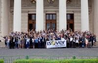Concurs International de Arhitectura pentru Studenti Editia 2015