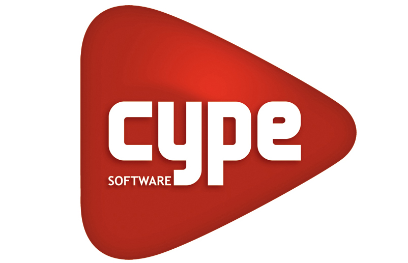 Programele de proiectare CYPE utilizate in tari cu puternica activitate seismica - cutremurul din Chile cu