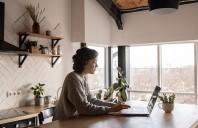 Cum creşti preţul unei locuinţe la vânzare sau la închiriere