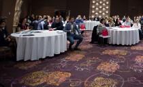 Antreprenorii din Mureș și din județele învecinate sunt invitați la conferința care închide seria Business rEvolution din acest an