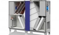 Calitatea aerului si energia consumata in casele pasive Notiunea de casa pasiva energetic reprezinta un concept