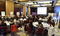 Totul despre închiderea anului financiar 2019 și noutățile fiscale pentru 2020 la FINANCIAL OUTCOME Conferința organizată