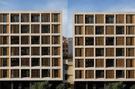 Imobile de locuinte adaptate climei si cerintelor de eficienta energetica