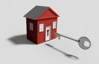Vânzarea locuinței, între nevoie și rentabilitate Atunci cand vine vorba de a-ti vinde casa sau apartamentul, trebuie sa te asiguri ca procesul se desfasoara fara probleme si ca este rentabil.