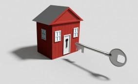 Vânzarea locuinței, între nevoie și rentabilitate