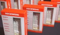 Izolatia cu vata bazaltica solutia reala pentru locuinte cu adevarat sigure ROCKWOOL lider mondial in industria