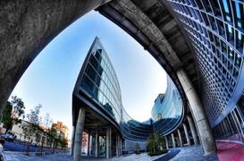Unul dintre cei mai mari constructori europeni, invitat special CONTRACTOR 2014