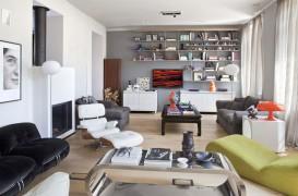 Sfaturi care te pot ajuta să îți îmbunătățești aspectul locuinței tale