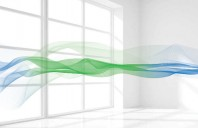 Orice spațiu construit poate fi mai liniștit Ghid simplificat de insonorizare Procedura de calcul a suprafețelor