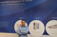 ATREA România: Creștere de 20% a businessului