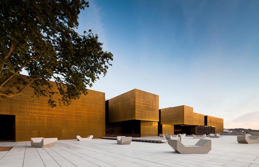 """Roque Figueiredo va prezenta """"Platforma de Arta si creativitate"""" la Forumul SHARE Bucuresti 2017"""
