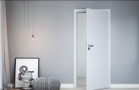 4 criterii importante pentru alegerea unei uși de interior