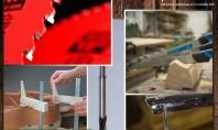 Scule pentru prelucrarea lemnului – Listă de prețuri valabilă în Octombrie 2020 Produsele sunt de cea