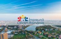 Grupul TeraPlast lansează platforma de responsabilitate socială Împreună Clădim România