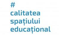 Romania gazduieste pe 3 martie forumul international pentru calitatea spatiului educational Building Education Bucharest International Forum