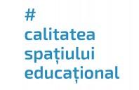 Romania gazduieste pe 3 martie forumul international pentru calitatea spatiului educational