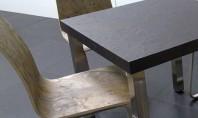 Ardezia Flexibila SKIN - piatra naturala ideala pentru amenajari interioare si exterioare Ardezia flexibila skin reprezinta