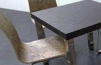 Ardezia Flexibila SKIN - piatra naturala ideala pentru amenajari interioare si exterioare