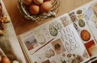 Pregătiri pentru Paşti: 6 idei ca primăvara să vină şi în casa ta