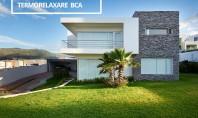 Construieste-ti casa visurilor cu BCA Betonul celular autoclavizat pe care suntem siguri ca il stii dupa