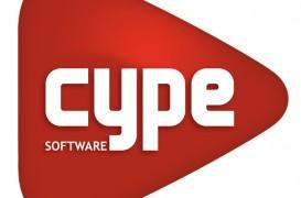 Proiectare avansata in programul Cypecad si Metal 3D