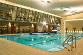 Cea de-a doua editie a Concursului national de piscine a inceput!