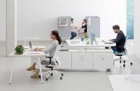 Scaune ergonomice de calitate pentru birou si sănătatea angajaţilor tăi