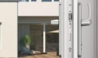 Roto Safe H AL pentru usi de terasa din aluminiu Avem inchiderea potrivita si pentru usi