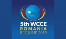 World Credit Congress & Exhibition reuneste cei mai valorosi experti mondiali in domeniul creditarii comerciale la Bucuresti