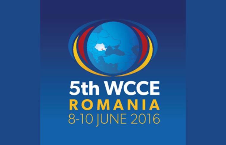 World Credit Congress & Exhibition reuneste cei mai valorosi experti mondiali in domeniul creditarii comerciale la