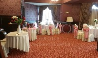 Cum alegem mocheta pentru săli de evenimente In perioada premergatoare evenimentelor tip nunti receptii etc beneficiarii